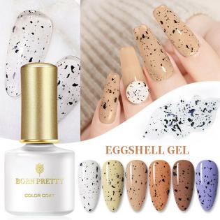 EggShell Gel Born Pretty 7ml