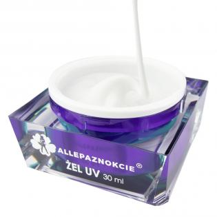 Jelly Total White 30ml