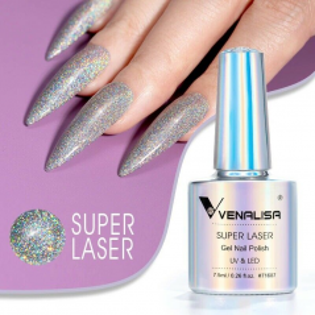 Venalisa Super Laser 7,5ml