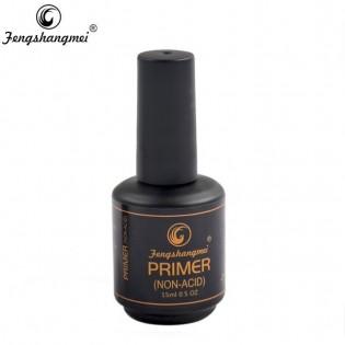 PRIMER NO ACID 15ML FSM