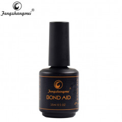 BAZA BOND AID 15ML FSM