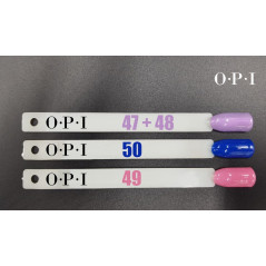 OPI - Oja Semipermanenta 15ml