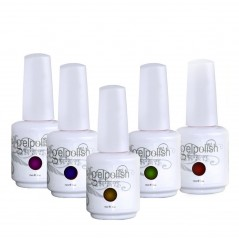 Oja GelPolish 15 ML