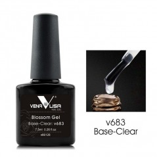 BASE-CLEAR BLOSSOM 7,5ML...