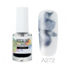 ROSALIND AQUA INK 12ML - A272