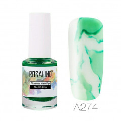 ROSALIND AQUA INK 12ML - A274