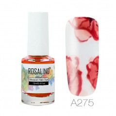 ROSALIND AQUA INK 12ML - A275