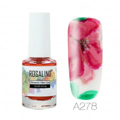 ROSALIND AQUA INK 12ML - A278