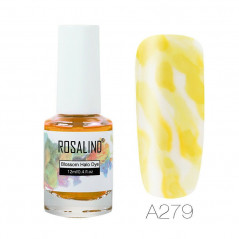 ROSALIND AQUA INK 12ML - A279