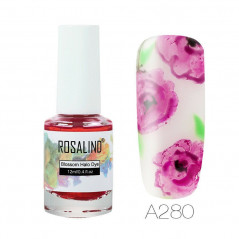 ROSALIND AQUA INK 12ML - A280