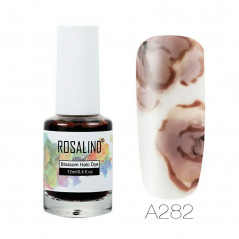 ROSALIND AQUA INK 12ML - A282