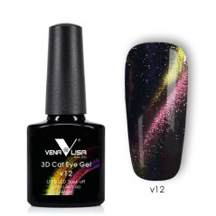 CAT EYE 7,5ML VENALISA COD V12
