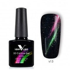 CAT EYE 7,5ML VENALISA COD V13