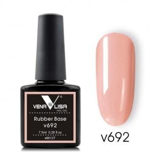 RUBBER BASE 7,5ML VENALISA...