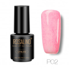 ROSALIND FUR EFFECT 7ml - P02