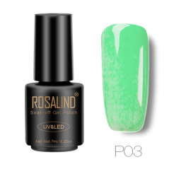 ROSALIND FUR EFFECT 7ml - P03