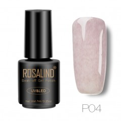 ROSALIND FUR EFFECT 7ml - P04