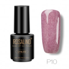 ROSALIND FUR EFFECT 7ml - P10