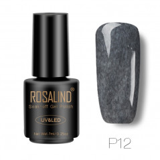 ROSALIND FUR EFFECT 7ml - P12