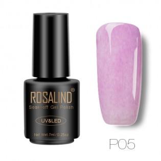 ROSALIND FUR EFFECT 7ml - P05