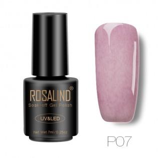 ROSALIND FUR EFFECT 7ml - P07