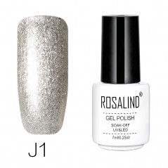 ROSALIND PLATINUM 7ml - J1
