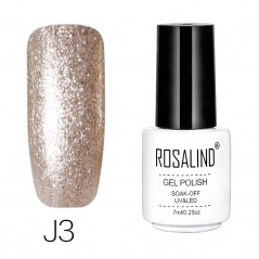 ROSALIND PLATINUM 7ml - J3