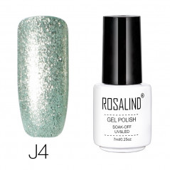 ROSALIND PLATINUM 7ml - J4