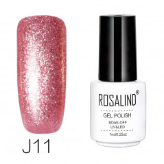 ROSALIND PLATINUM 7ml - J11