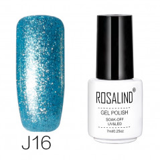ROSALIND PLATINUM 7ml - J16