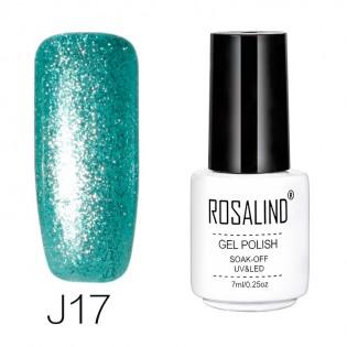 ROSALIND PLATINUM 7ml - J17