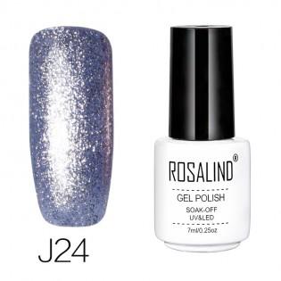 ROSALIND PLATINUM 7ml - J24