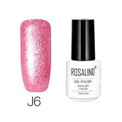 ROSALIND PLATINUM 7ml - J6