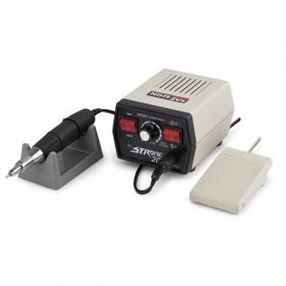 FREZA ELECTRICA STRONG 204...