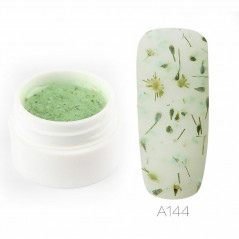 FAIRY GEL ROSALIND 5ml - A144