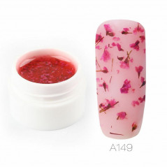 FAIRY GEL ROSALIND 5ml - A149