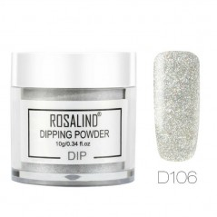 DIPPING POWDER ROSALIND 10g...