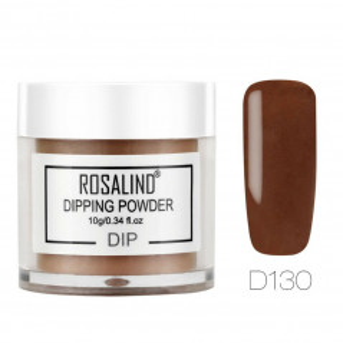 DIPPING POWDER ROSALIND 10g...