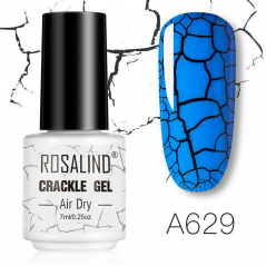 OJA CRACKLE ROSALIND 7ML -...