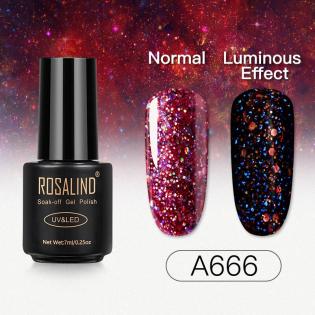 ROSALIND RED DIAMOND 7ML -...