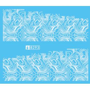 Tatuaj - B293