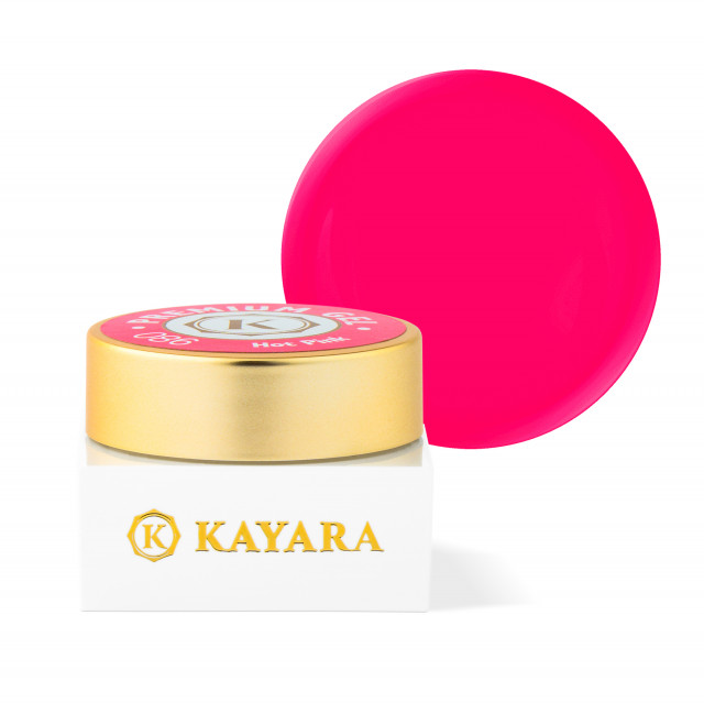 Gel Color Kayara Premium 5g - 086