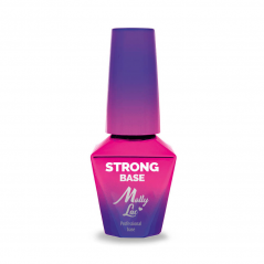 Strong Base Molly Lac 10 ml...