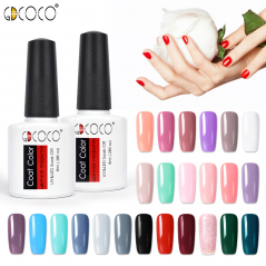 SET 50 OJE GDCOCO 8ml